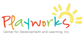 Playworks Center for Development and Learning